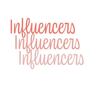 Influencer Marketing: Is It Worth It? The Pros and the Cons.