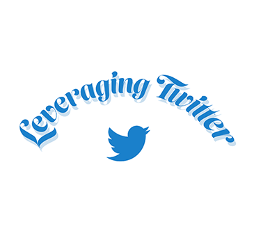 How to Leverage Twitter in Your Marketing Plan